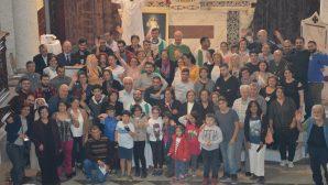Mariapoli Toplantısı Yeniden İskenderun'da!