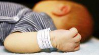 İsrailli Bir Kadın 20. Çocuğunu Dünyaya Getirdi