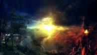 Cennet-Cehennem Kavramlarına İnanç Azalıyor
