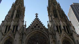 New York Katolik Başepiskoposluğu, Cinsel İstismar Mağdurlarına Tazminat Ödedi