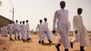 Nijerya: Devam Eden Terör Saldırılarına Karşın İnanç Artıyor!