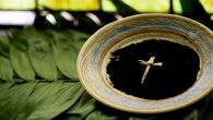 Apostolic Churches Started the Lenten Period
