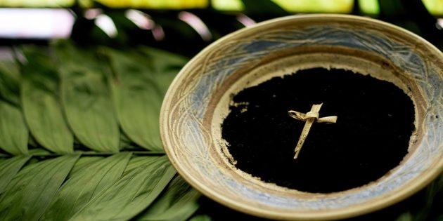 Geleneksel Kiliseler Büyük Oruca Başladı