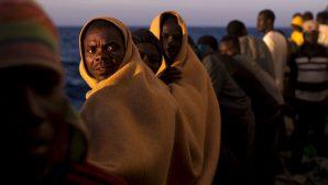Avrupa Katolik Kilisesi, Mültecilere Vaaz Vermeyi Planlıyor