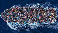 Papalığa Bağlı Migrantes Vakfı'na Göre; Göçmen Sayısı Azaldı, Ölüm Arttı!