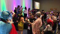 Kadınlar Tarafından Düzenlenen Dua Günü'ne 1 Milyondan Fazla Hristiyanın Katıldı