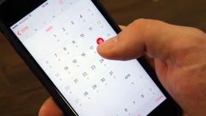 Apple, Tatil Takviminden Paskalya'yı Çıkardı