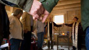 Katolikler, İnsan Kaçakçılığı Ve İklim Değişikliği Konularında Daha Endişeli