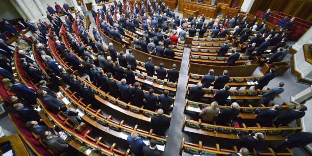 Ukrayna'dan, İstanbul Ekümenik Patrikhanesi'ne Özerklik Başvurusu!