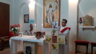 St. George Feast was celebrated in Iskenderun