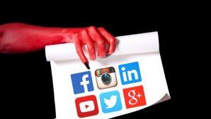 Dijital Dünyada 7 Ölümcül Günah!