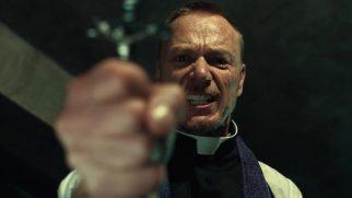 """Her Yıl Bin Kişi """"Şeytan Çıkarma"""" İçin Kiliselere Talepte Bulunuyor"""