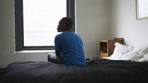 Amerikalı Gençlerde Yalnızlık Büyük Bir Problem