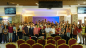 Yalova Light Church welcomed the Youth of Awakening