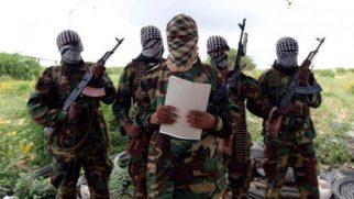 Boko Haram, Nijeryalı Pastörün Babasını Canlı Canlı Yaktı