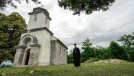 Harap Edilen Sırp Kilisesinin Onarımını Boşnak Aile Üstlendi!