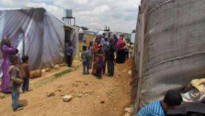 Papalık Kurumu Hristiyanların Ortadoğu'da Kalmasına Yardım Etmek İçin Yardım Topluyor