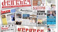 Basın İlan Kurumu'ndan Azınlık Gazetelerine Destek