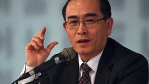 """Güney Koreliler: """"Kuzey Koreliler Kiliseler İnşa Etmeli"""""""