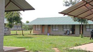 Güney Sudan'da Okula Saldırı: 10 Kişi Öldürüldü