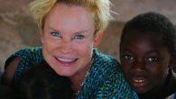 Mozambik'te Hizmet Eden Hristiyanlar, Terörle Mücadelede Dualarınızı Bekliyor