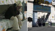 İranlı Hristiyanlar, Evin Hapishanesi'nde Yaşam Mücadelesi Veriyor