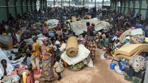 Hristiyanlar Ağır Zulümlerden Dolayı Evlerini Terk Ediyor