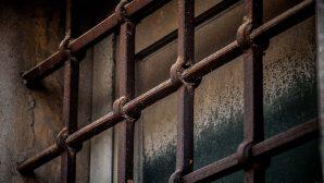 Pastör, Eritre'deki Hapishaneden 11 Yıl Sonra Serbest Bırakıldı