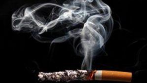 Sigaraya 21 Yaş ve 500 Metre Mesafe Zorunluluğu Getirilecek