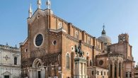 Avrupalıların Çoğu Kendilerini Hristiyan Olarak Görüyor, Ancak Kiliseye Gitmiyorlar