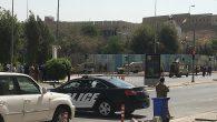 IŞİD, Erbil'de Valiliğe Saldırdı