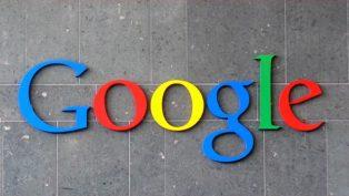 Google, Hastaların Ölümünü Öngören Bir Algoritma Geliştirdi