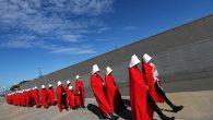 Arjantin'i İkiye Bölen Kürtaj Yasası Tasarısına 'Hayır' Denildi