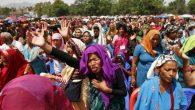 Nepal'de bir Pastör hem tehdit edildi hem de darp edildi