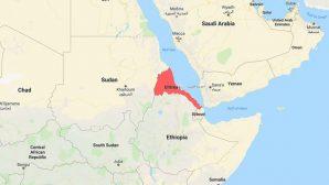 Zulüm Gören 35 Hristiyan Serbest Bırakıldı