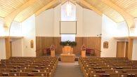 Hollanda'da Satılığa Çıkarılan Kiliseler Artıyor