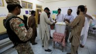 Pakistan Seçim Sonuçları Hristiyanlar Arasında Korku Yarattı