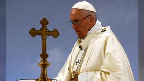 """Vatikan, İdam Cezasını """" Kabul Edilemez"""" Olarak İlan Etti"""