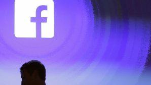 Facebook, Kullanıcılarının Din İçerikli Reklamlar Vermesini Engelledi