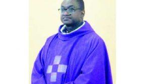 Nijerya'da Kaçırılan Rahip Yaşamını Yitirdi