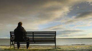 Yalnız Kalan Tanrı İnancı Olan İnsanların Depresyona Girme Olasılığı Daha Az