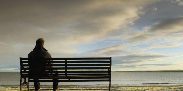 Kimsesiz Kalan İnançlı İnsanların Depresyona Girme Olasılığı Daha Az