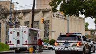 Amerika'da Sinagog'a Saldırı: 11 Kişi Hayatını Kaybetti