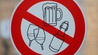 """Uzmanlardan: """"Alkolün her miktarı zararlıdır"""" Açıklaması"""