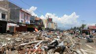 Endonezya'da Kutsal Kitap Kampında 34 Çocuk Ölü Bulundu