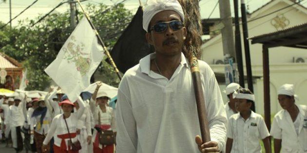 Hindistan'daki Hristiyanlar, Tehditler Nedeniyle Kiliseyi Bırakmak Zorunda Kaldı