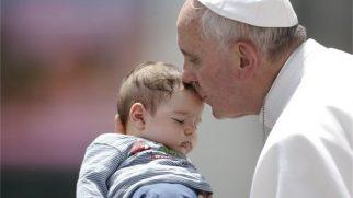 Papa: Kürtaj Yaptırmanın Kiralık Katil Tutmaktan Farkı Yok
