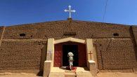 Sudan Hükümeti, El Koyduğu Kilise Mülklerini İade Etti