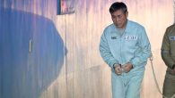 Güney Koreli Pastör, Cinsel İstismardan 15 Yıl Hapis Cezasına Çarptırıldı