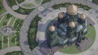 """""""Game of Thrones"""" Katedrali Yapılması Planlanıyor"""